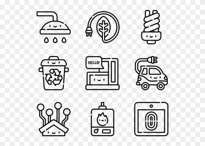 Work Home Clip Art - Royalty Free - GoGraph