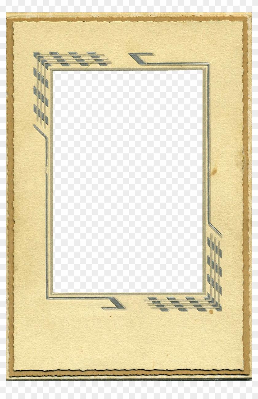 Deco,picture - Parallel Clipart #2538647