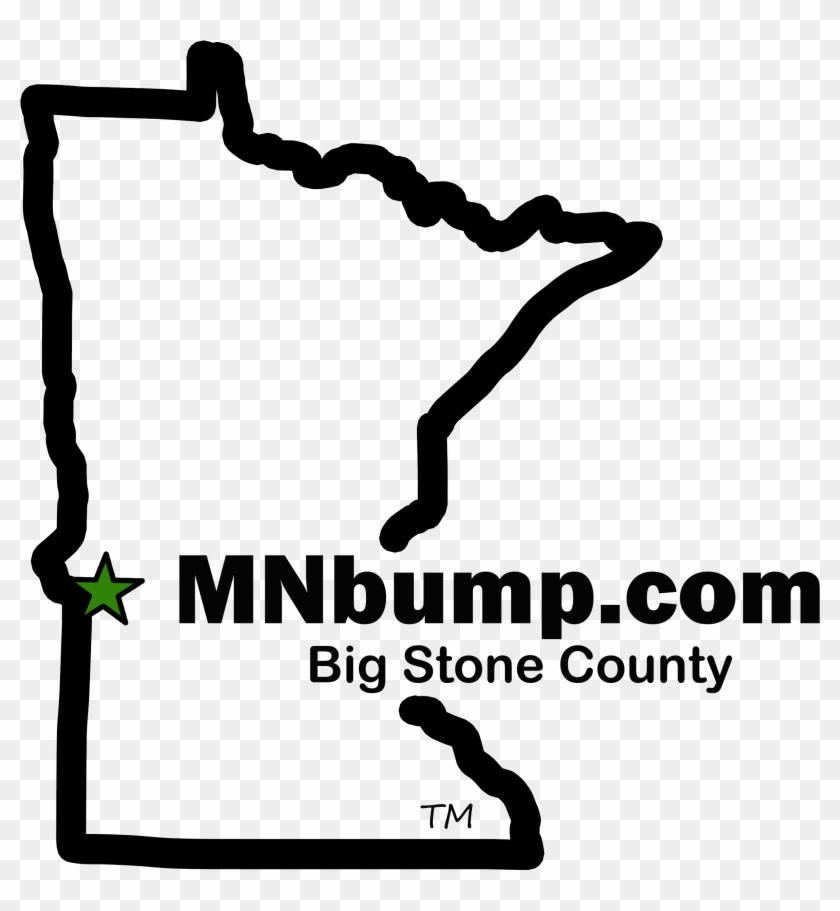 Connecting Our Communities - Minnesota Clipart #2541601