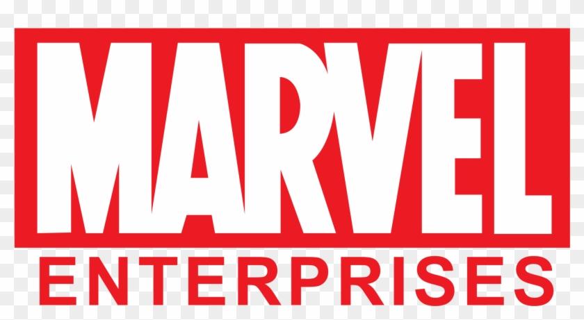 Entertainment Logopedia Fandom Powered Marvel Studios - Marvel Comics Clipart #2546530