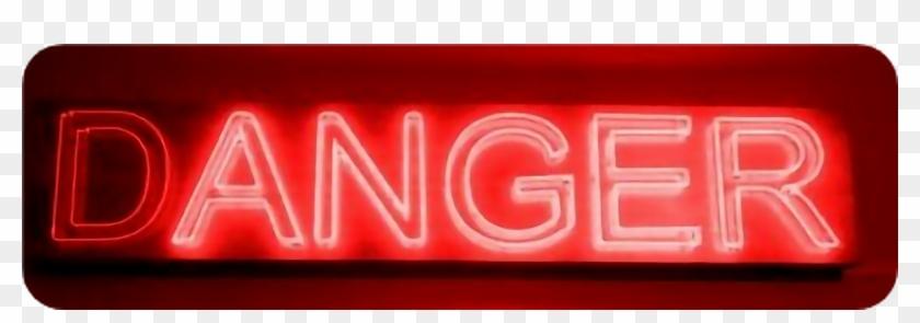 Tumblr Red Aesthetic Danger Anger Png Anger Aesthetic - Anger Tumblr  Aesthetic Clipart (#2546878) - PikPng