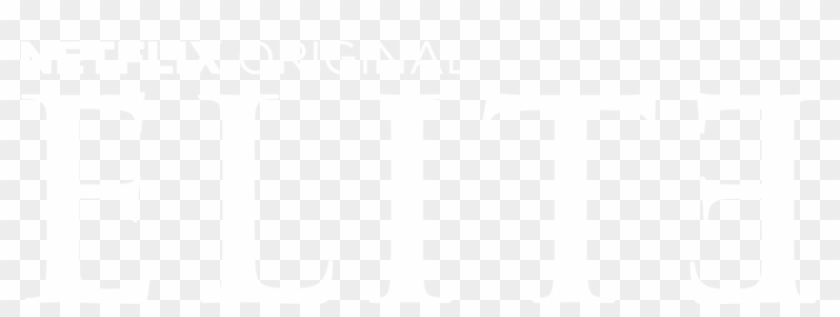 Elite Elite Serie Logo Png Clipart 2550276 Pikpng