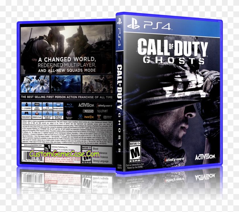 Call of Duty Duchy PC Matchmaking serwisy randkowe odessa ukraina
