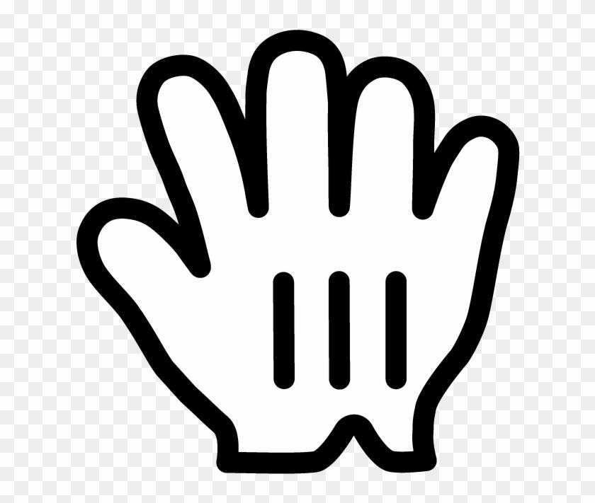 Computer Mouse, Pointer, Cursor, Black, Text Png Image - Mac Os Hand Cursor Clipart #2561592
