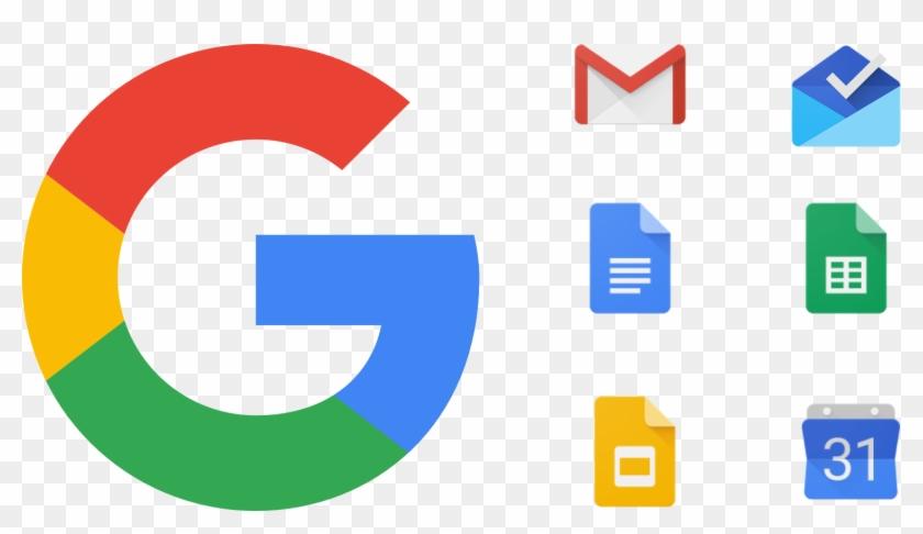 google g logo png g suite by google cloud clipart 2568819 pikpng google g logo png g suite by google