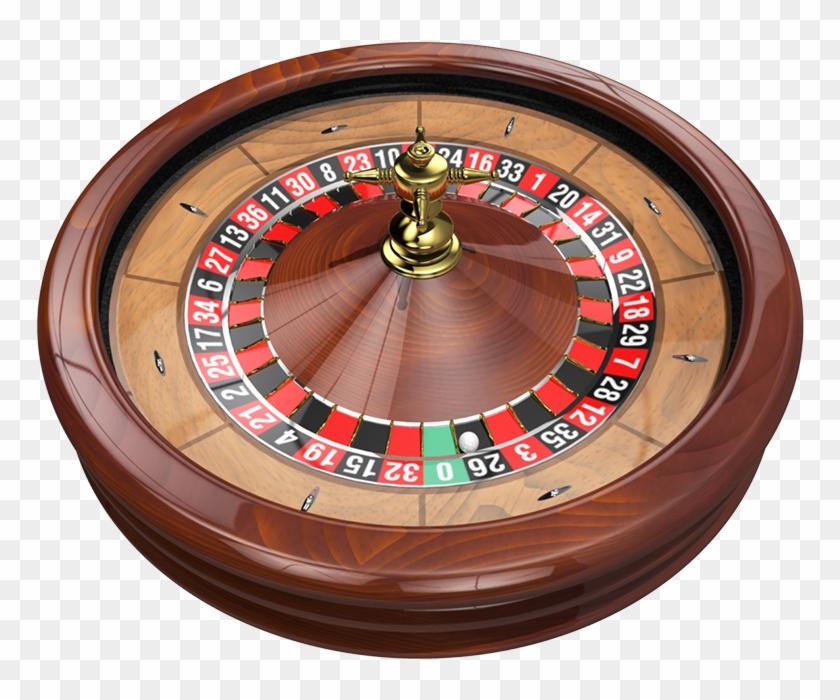 Url Roulette