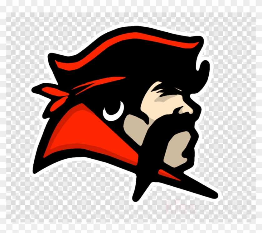 Tampa Bay Buccaneers Logo Png Logo Dream League Soccer 2019 Clipart 2578194 Pikpng