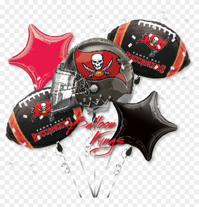 Buccaneers Bouquet Dallas Cowboys Birthday Png Clipart 2578278 Pikpng