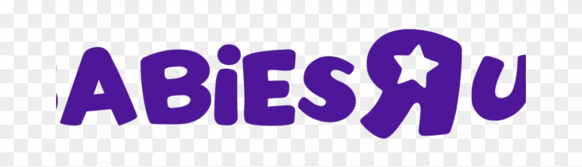 Babies Are Us Erie Babies R Us Among 182 Stores Set - Toys R Us Clipart #2578326