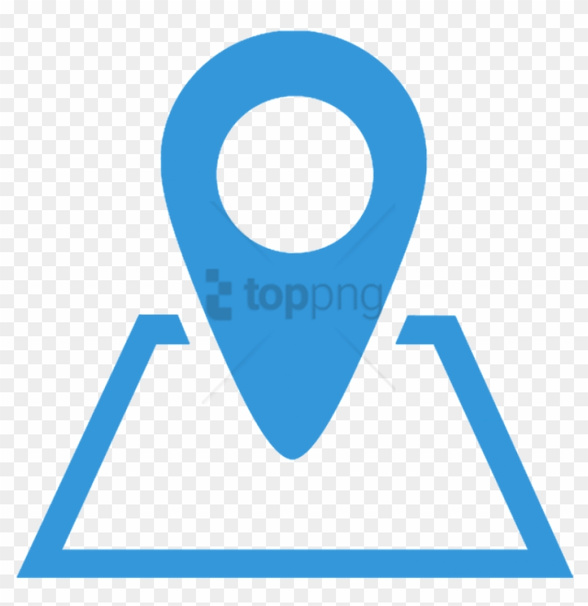 Free Png Free Photo Arrow Icon We Direction Symbol - ไอคอน Png Clipart #2578444