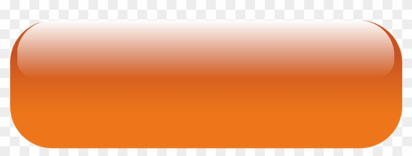 The Button Button Icon Web Pages Png Image - Orange Button Icon Clipart #2581261