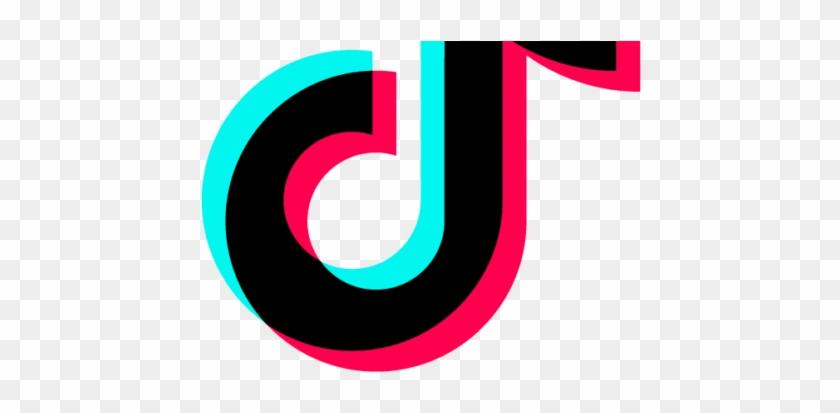 Better Me Internet By Tiktok Logo Clipart 2581358 Pikpng