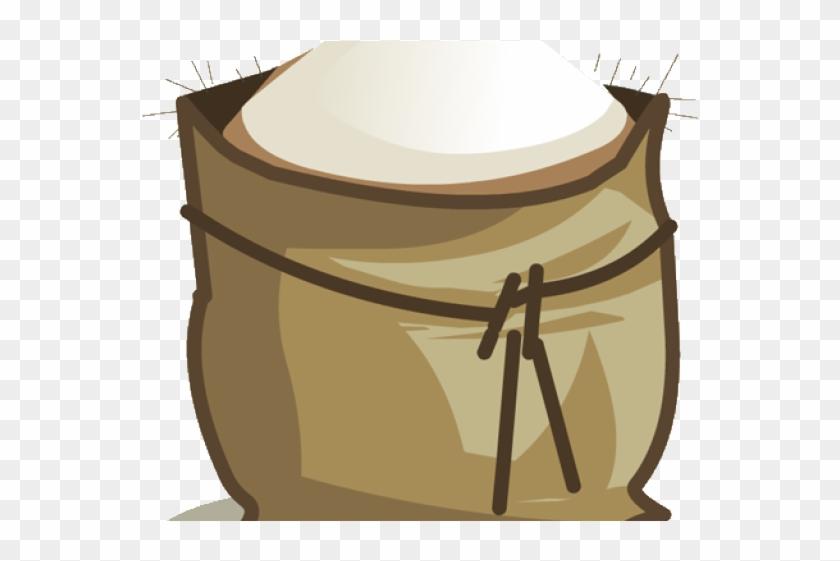 flour clipart rice flour flour clipart png transparent png 2581433 pikpng flour clipart png transparent png
