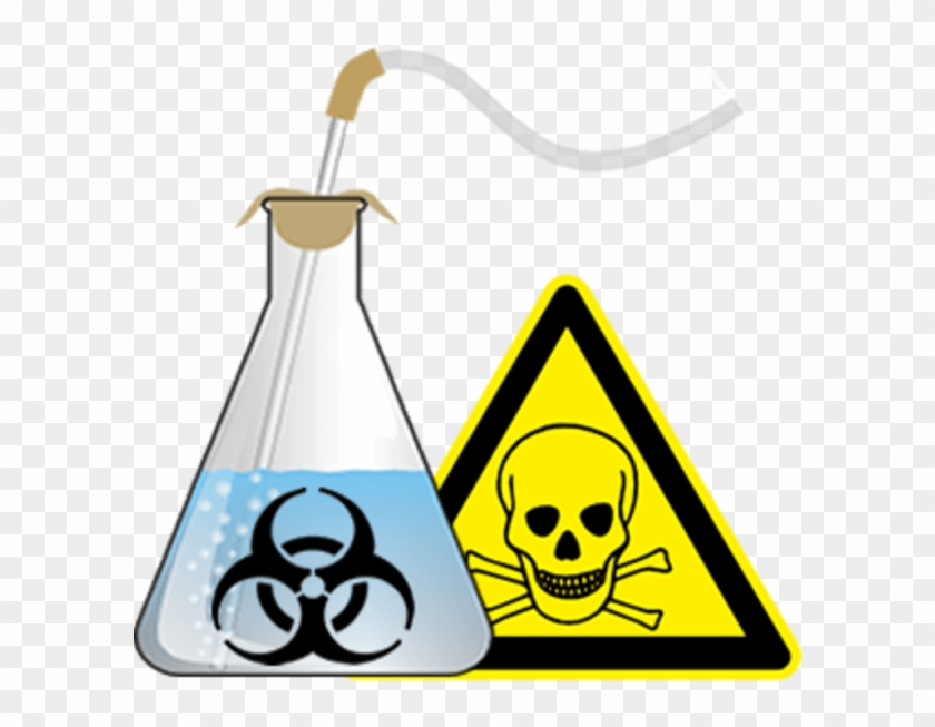 We Do Our Best To Bring You The Highest Quality Lori - Lab Safety Clipart - Png Download #2593064