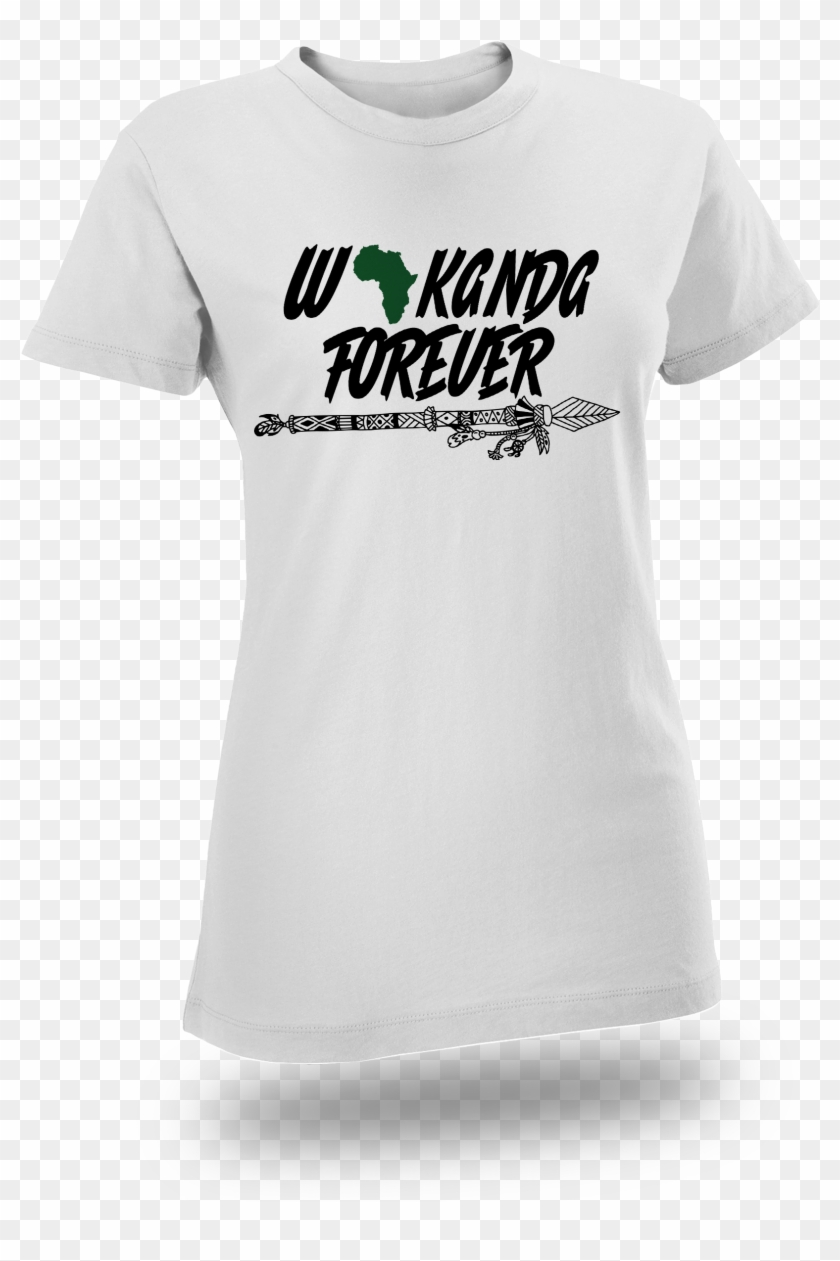 T-shirt , Png Download - Active Shirt Clipart #2599356
