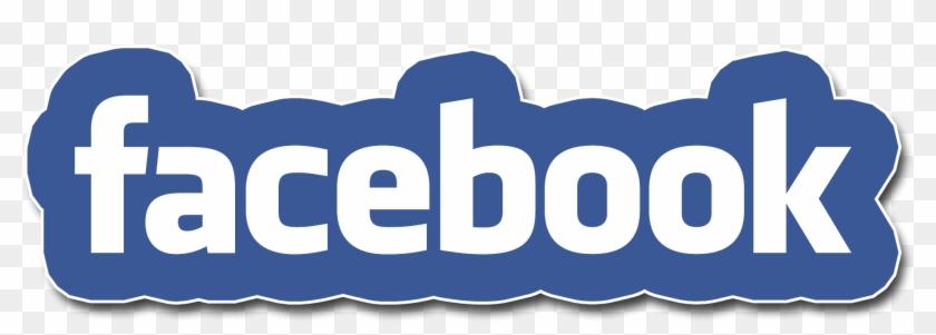 Like Us On Facebook Logo - Facebook Image Like Transparent Background Clipart #262191