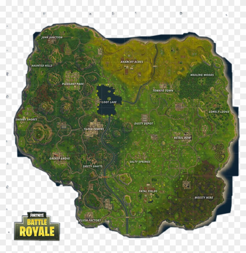 Fortnite Freetoedit Sticker By Powerskillz10 Rh Picsart Map Fortnite Battle Royal Clipart 264254 Pikpng Unleash your creativity with one of the most popular apps with over 1 billion downloads to date. map fortnite battle royal clipart