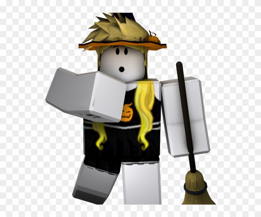 Roblox Gfx Character Transparent Png Download Roblox Gfx Boy