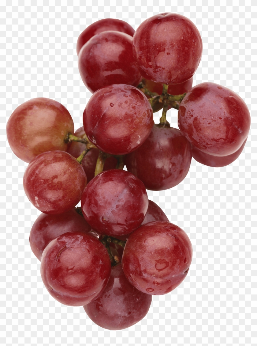 Red grapes- Grape Png Image & Grape Clip art | Red grapes, Clip art, Png