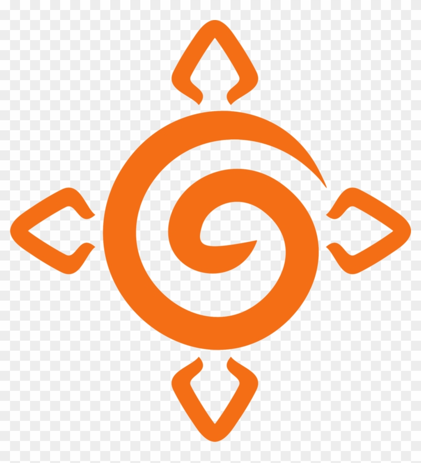 Biohazard Symbol Clipart Unstoppable - Png Download #266167