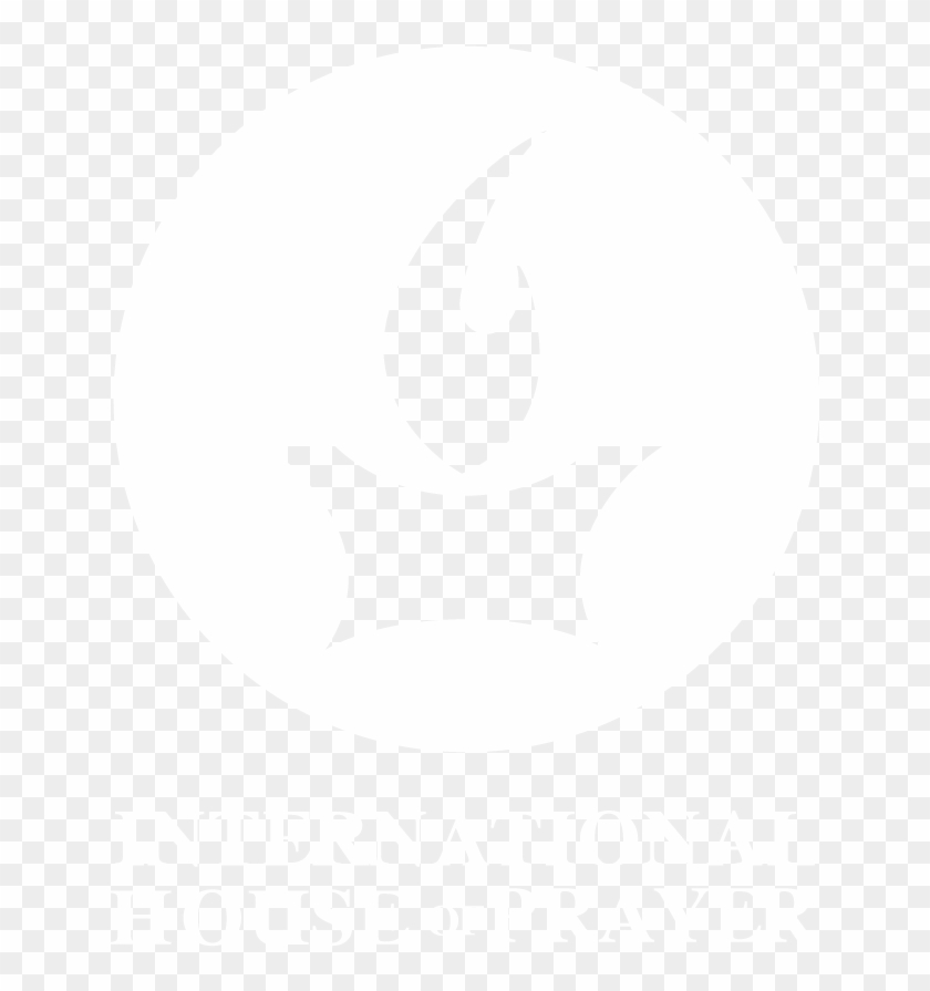 Allen Hood - Arches National Park Clipart #267253