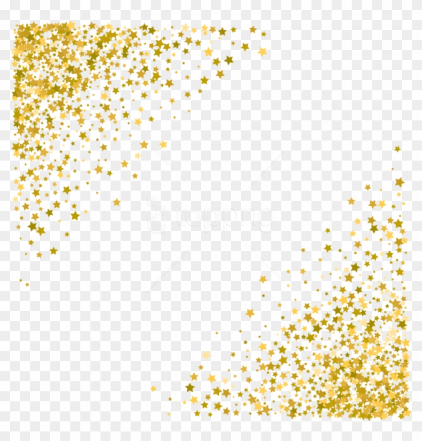 Free Png Download Stars Decoration Clipart Png Photo - Twinkle Twinkle Little Star Clipart Transparent Png #2609686