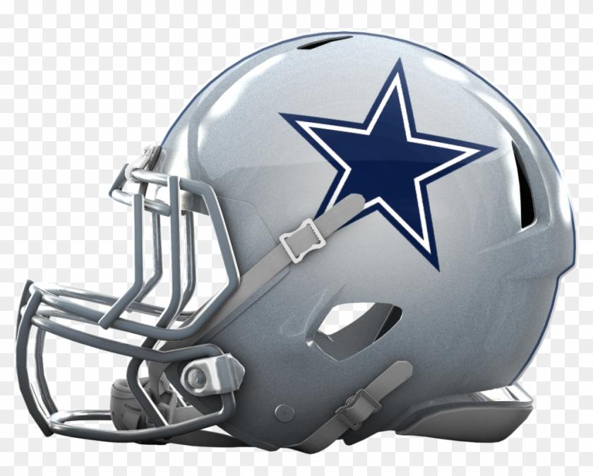 Dallas Cowboys Iphone 7 Plus Case Dallas Cowboys Hd Png