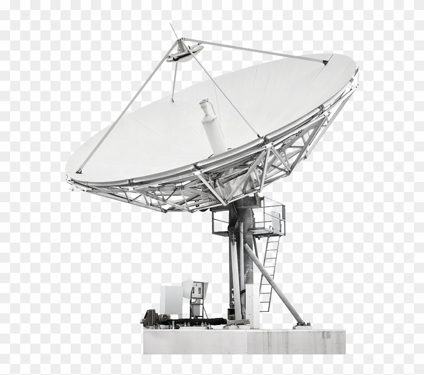 Satellite Dish Clip Art, PNG, 2396x2397px, Satellite Dish, Antenna, Black  And White, Dish Network, Monochrome Download