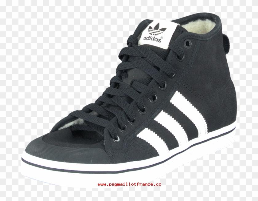 adidas honey black