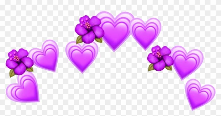 Png Source - Emoji Clipart #2676275