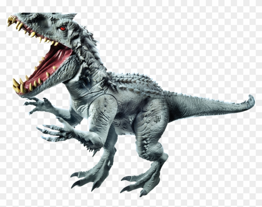 Jurassic Park Imagenes De Dinosaurios Png Download Toy Indominus Rex Jurassic World Clipart 2690782 Pikpng Find gifs with the latest and newest hashtags! jurassic park imagenes de dinosaurios