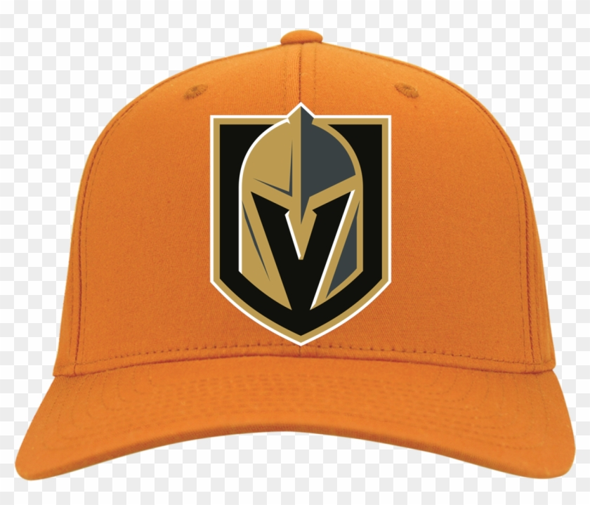 The Product Is Already In The Wishlist Browse Wishlist - Golden Knights Cool Clipart #2691065