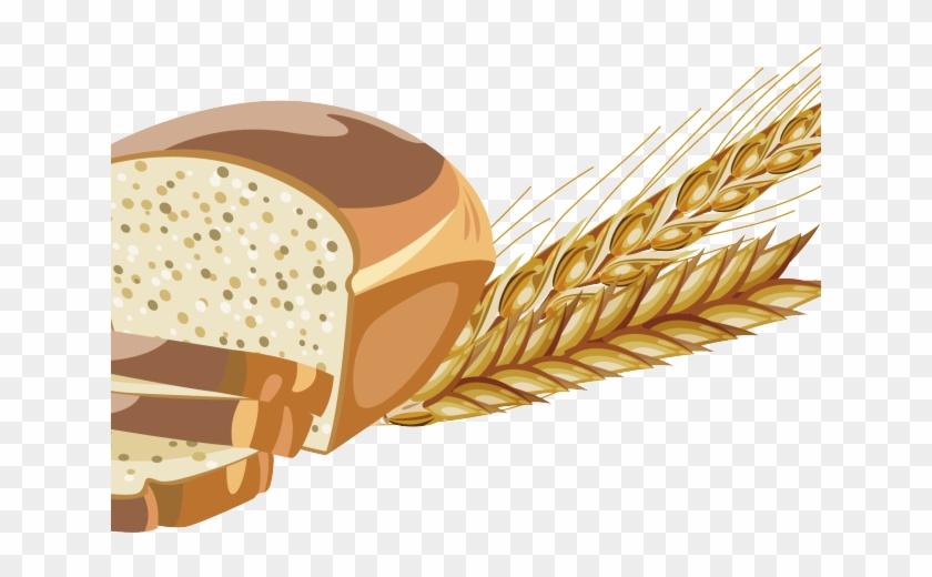 grains clipart wheat flour whole grain bread clipart png download 2695878 pikpng grains clipart wheat flour whole