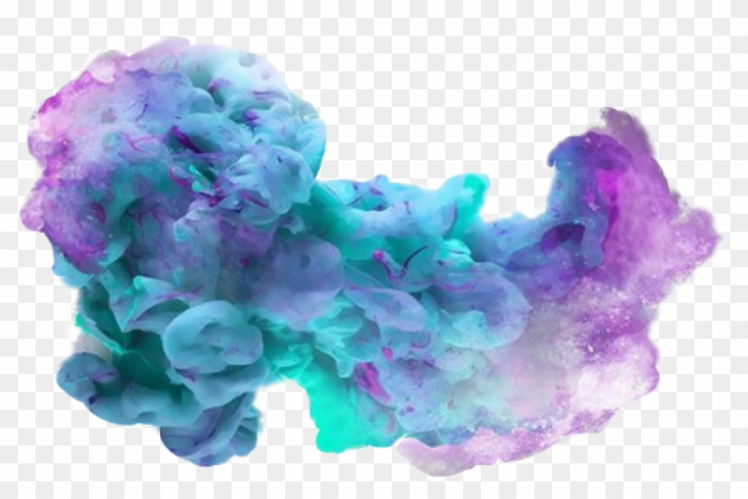 Free Png Download Picsart Smoke Effect Png Images Background - Smoke Picsart Clipart #271062