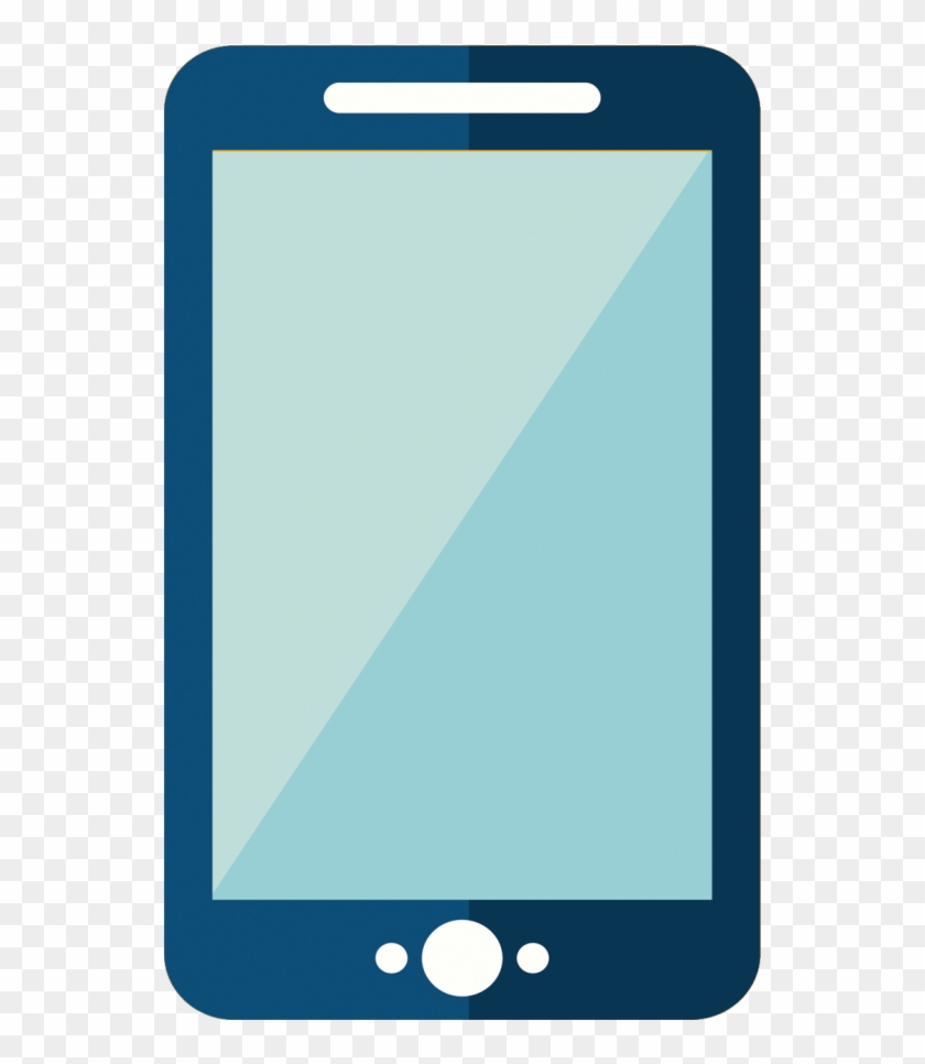 Mobile Phone Icon Png Cell Phone Png Vector Clipart 271661 Pikpng