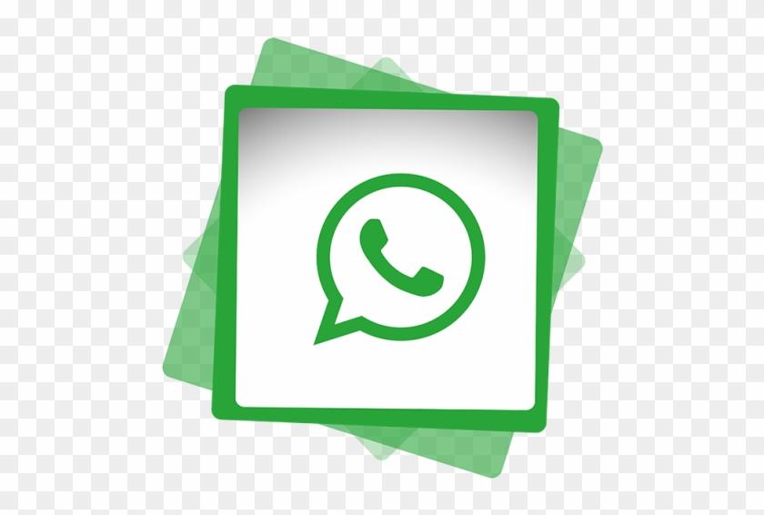 Social Media Icon Set E Para Grtis - Social Media Icons Set Vector And Png Clipart #271946