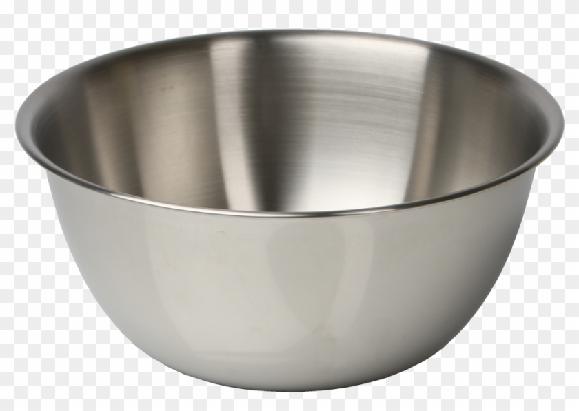 Mixing Bowl Png - Mixing Bowl Clipart (#276113) - PikPng