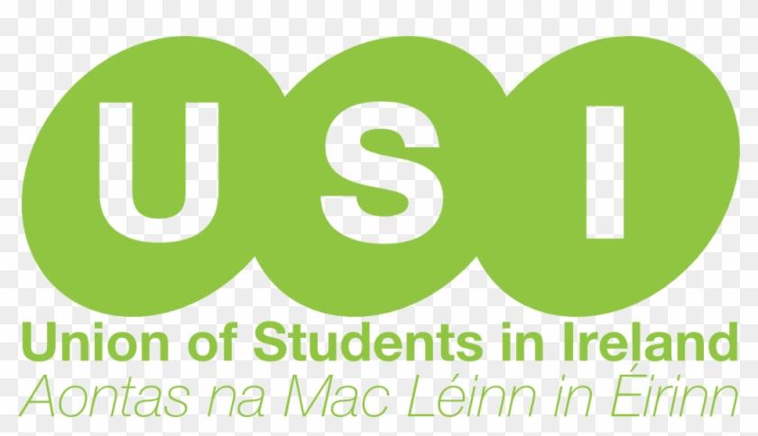 Green Usi Logo - Small Glass Of Wine Clipart #279765