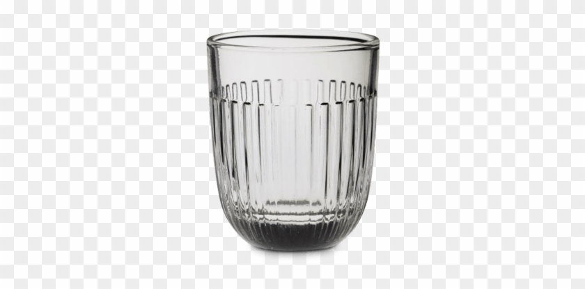 Old Fashioned Glass Clipart #2707875