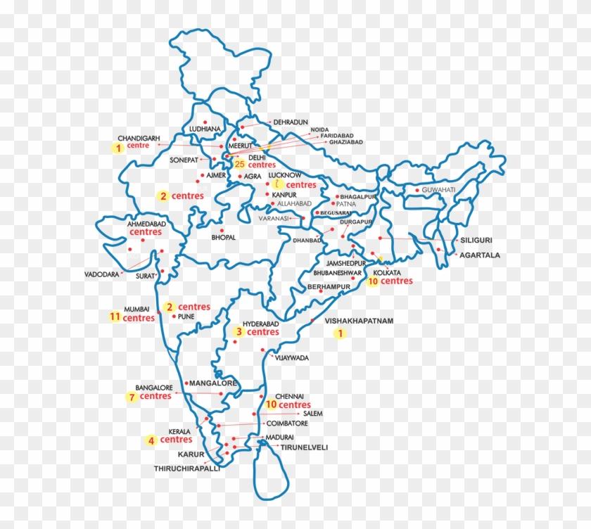 Where Is Kolkata In India Map - Bank Of Baroda nches In ... on islamabad map, courtallam map, chhatrapati shivaji international airport map, lahore map, saddar map, south asia map, peshawar map, india map, trivandrum map, duqm map, karachi map, chennai map, assam map, colombo map, anantapur district map, ahmedabad gujarat map, myanmar map, dhaka map, magarpatta map, andhra pradesh map,