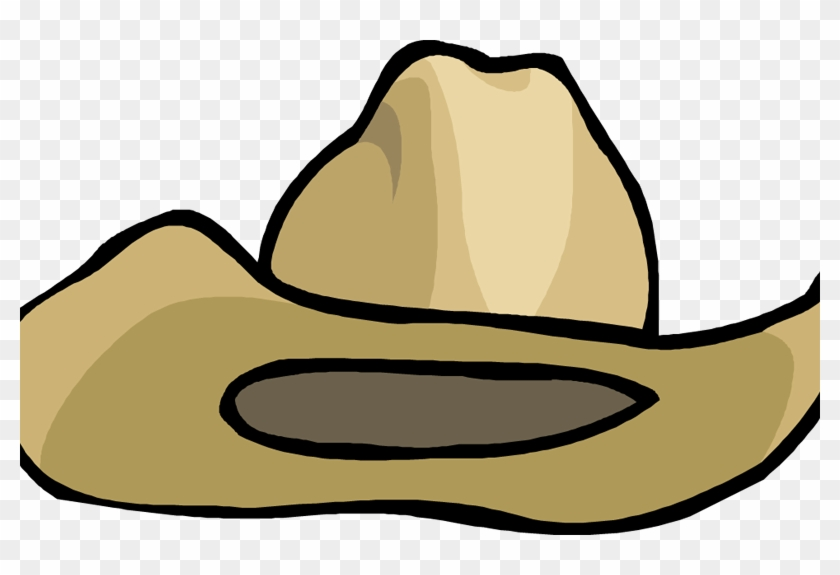 Vector Cowboy Cap Clip Art Cowboy Hat Cartoon Png Download 2710582 Pikpng Use it in your personal projects or share it as a cool sticker on tumblr, whatsapp, facebook messenger. vector cowboy cap clip art cowboy hat