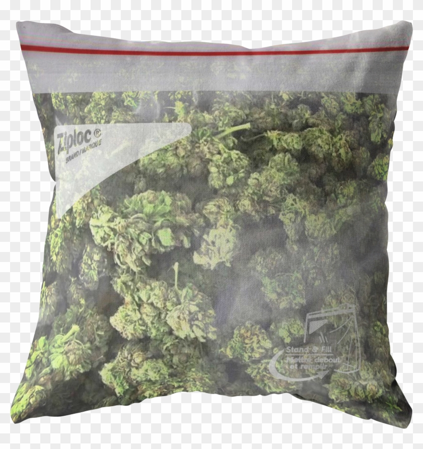 Bag Of Weed Transparent Transparent Background Bag Of Weed Transparent Clipart 2715280 Pikpng Weed png cliparts, all these png images has no background, free & unlimited downloads. bag of weed transparent clipart