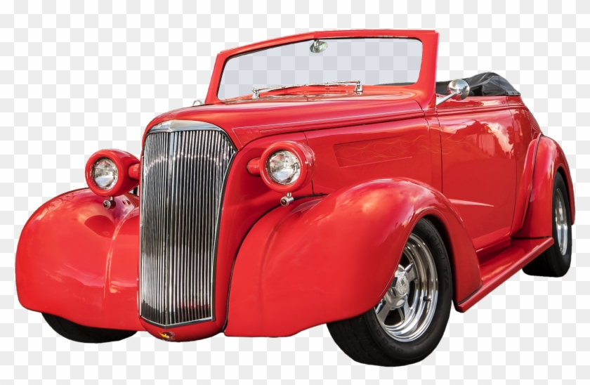 Celebrate Classic Cars And Rock N'roll With A Show Clipart #2717165