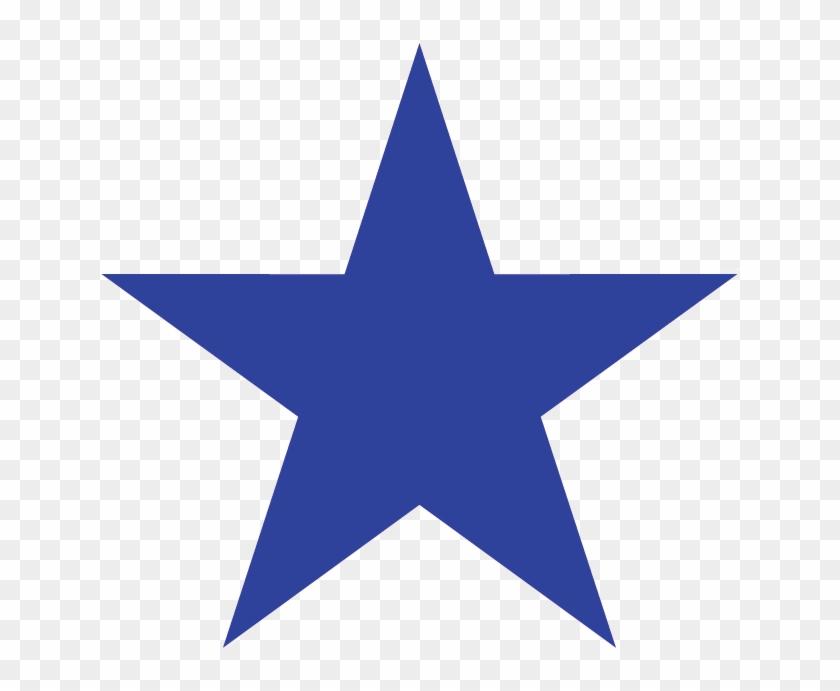 Astros Clip Art >> Houston Astros Star Symbol Dark Blue Star Clip Art Png