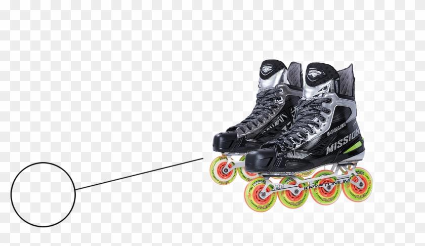Home Mi55ionhockey321 2017 05 26t21 - Aggressive Inline Skating Clipart #2735360