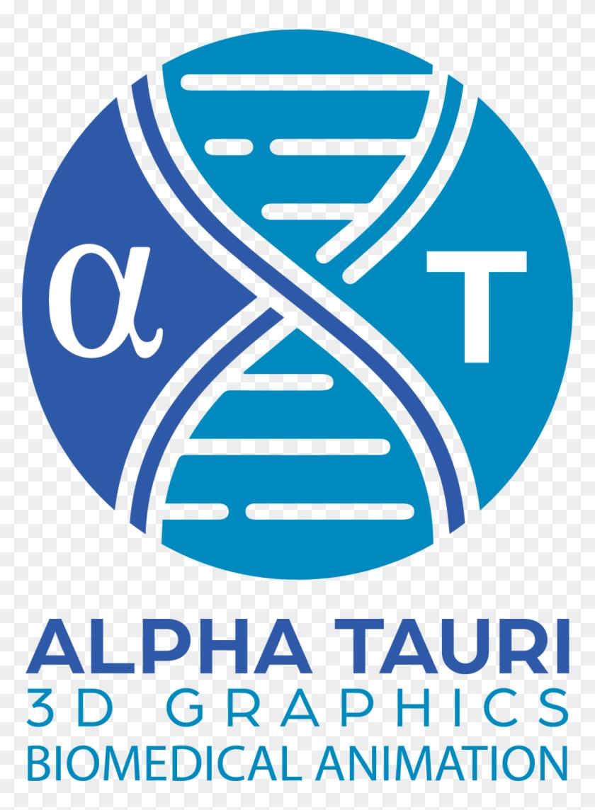 Alpha Tauri D Graphics Transparent Background - Amphastar Pharmaceuticals Inc Logo Clipart #2738432