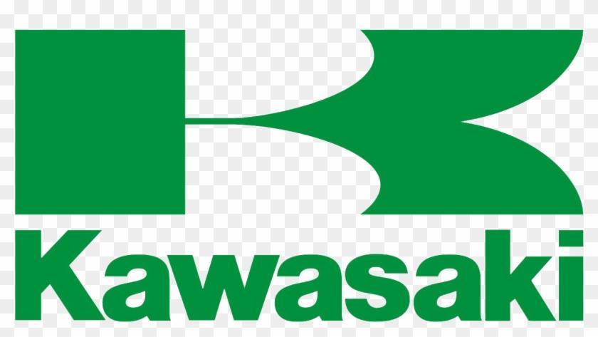 Kawasaki Logo Design Vector Free Download - Logo Kawasaki Motor Png Clipart@pikpng.com