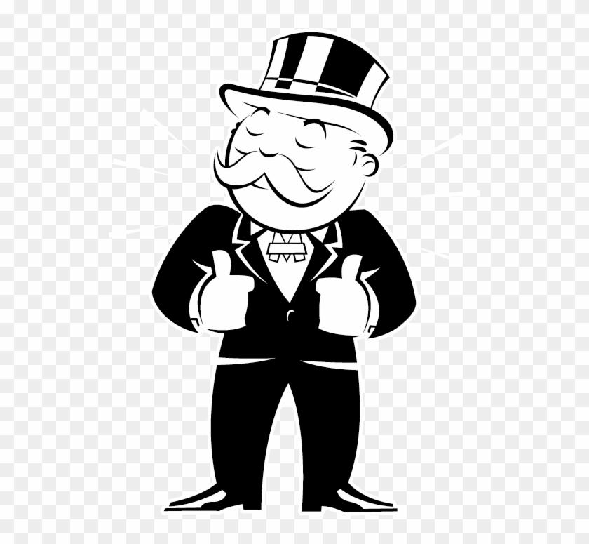 Monopoly Vector Spiel Pieces - Download Kostenlos Vector, Clipart Graphics,  Vektorgrafiken und Design Vorlagen