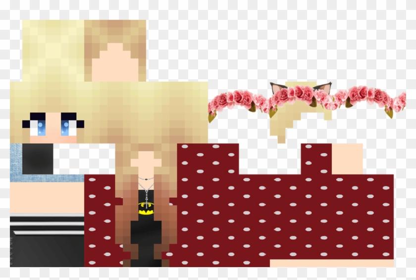 Cute Hd Minecraft Skins Minecraft Skin Template Hd Png