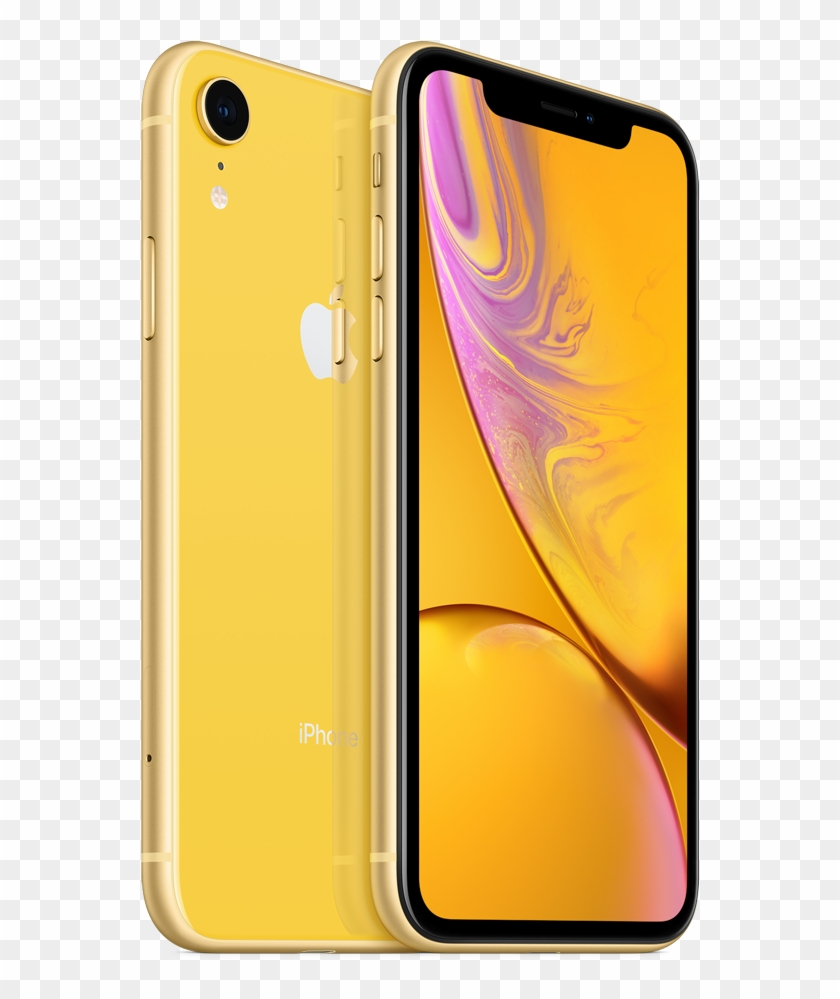 Iphone 10 Png - Iphone Xr Screen Protector Clipart